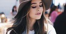 sierra furtado / best youtuber ever