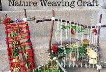 Tween Girl Crafts & Activities