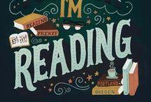 Books / by Danielle Duarte
