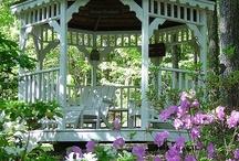 Garden Ideas II
