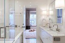 Platt Dana Bathrooms