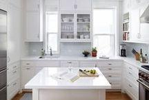 Platt Dana Kitchens