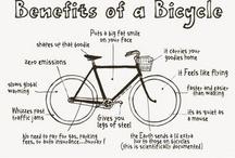 pimp my bike / by kära is