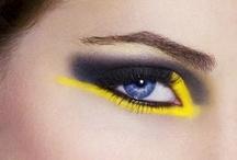 [yellow mellow] / by Jim W