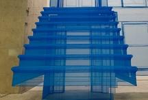 [Blue Print] / by Jim W