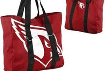 Arizona Cardinals Shop / Looking for the latest in Arizona Cardinals fan gear? The official online NFL Shop is your trusted source for official Arizona Cardinals apparel for men, women, and kids. Browse the largest selection of Arizona Cardinals jerseys, t-shirts, hats, custom Cardinals apparel and collectible memorabilia. If you're headed to the stadium, we have everything including tailgating supplies, jackets, sweatshirts, and even car accessories.