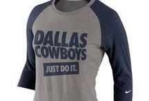 Dallas Cowboys Shop
