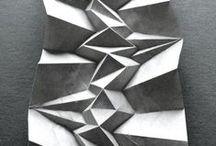  material_PAPER 
