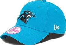 Carolina Panthers Shop / The official online NFL Shop is your number 1 source for Carolina Panthers fan gear for women, men's apparel, and Panthers gear for youth and kids. Get ready for game day with official Carolina Panthers jerseys, Panthers t-shirts, custom Panthers apparel and collectible merchandise. Heading to the game is no problem with our full line of hats, tailgating supplies, car accessories, Panthers jackets, and sweatshirts.