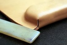  material_LEATHER 