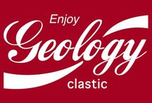 Geology (is not a real science!) / ci facciamo due risate di geologia