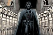 Star Wars Merchandise / We have dozens of other awesome Star Wars products. We have Star Wars shirts, pants, belts, hats, hoodies, pajamas, wallets, key chains, bags, underwear, gift, outfit and more. Men, Women, Kids, Boys, Girls, Mom, Dad http://www.superherostuff.com/characters/star-wars-t-shirts/star-wars-merchandise.html / by SuperHeroStuff.com