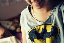 SuperHeroStuff Style / We work hard to bring you the best in geek fashion.  Find Geek Chic outfits right here!