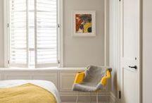 Platt Dana Bedrooms