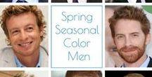 Férfi - Tavasz színtípus / Ha Tavasz színtípusú férfi vagy, legkönnyebben nyáron, és szabadidős programokra tudsz felöltözni. Ennek az az oka, hogy minden drapp, homok, bézs szín jól áll neked. A lényeg, hogy vegyél hozzá fel mindig valami meleg és élénk, már már feltűnő színt. Kísérletezz a táblán látható színekkel először kisebb felületen.