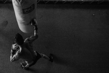 Sports / by Claudia Gorda