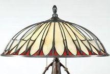 Art Deco / by Raewyn Todd