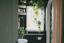 Apartment / Bathroom