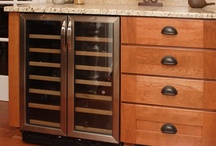 Appliances / by North Pacific Supply Company