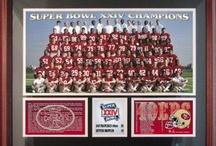 SPORTS - SF 49ers