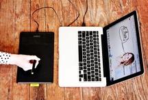 blogging tips, tricks, & inspiration.