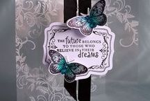•○•○•Invi's, Cards •○•○• / Unique Invitations and Cards / by Keelah