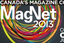 Events / by Magazines Canada