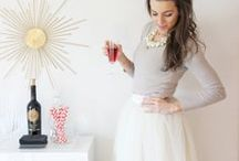 Lust List / Designer fashions I am currently craving. / by Emilee Richardson