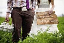 Weddings with Cookies