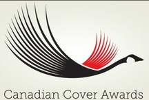 Cover Awards 2012 / The Canadian Cover Awards recognize and celebrate the success and importance of magazine covers in Canadian single copy sales. Canadian magazine titles are invited to submit top-selling covers for consideration; newsstand sales are worth 50 percent of a title's final score, the remaining 50 percent determined by a panel of judges that include a retailer, a wholesaler, a national distributor and a circulation director. / by Magazines Canada