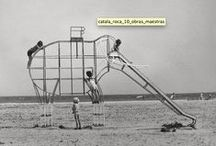 Playground / by MercedesDiezMenendez