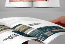 Layout | Booklet Templates
