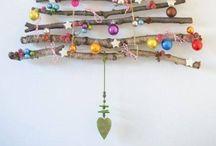 Ho-ho-holidays / by Naomi Lince