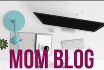 ~ MOM BLOGGER ROUNDUP ~ / A roundup of the best mom bloggers and their top articles. Topics: motherhood, home, diy, crafts, fashion, recipes, beauty, organization, products, travel, fitness, blogging, family, fun! ✨Make sure you repin from the board! The more successful the board pins are, the better for every pin on the board!✨ Want to join? Follow me and email me at sarah@sugarmaplenotes.com for an invite and subscription to my blog (you can opt out at any time). | Mom Blog | Mama Blog | Motherhood Blogger |