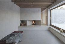 house / by Ashley Tarr