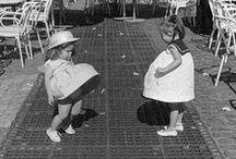 children / by Ashley Tarr