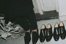 style / by Ashley Tarr