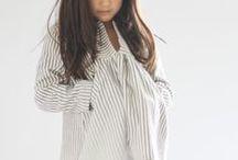 Mini wardrobe / by Alicia Barnes