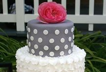 Cakes&Cupycakes! / Cupcakes. Are. My. Life. / by Abigail McElmurry