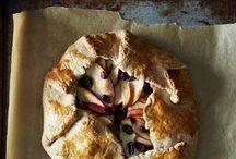 Amazing Food / by Cheryl Dougherty