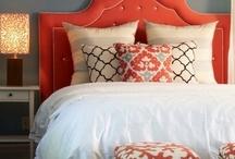 HOME ~ Bedroom / by Bentley Affendikis, REALTOR®