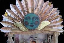 Theater Of Dreams / by Gypsy Hartt