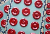 Got Buttons?