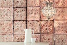 STIJL& wallpaper