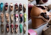 STIJL& fashion