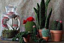 STIJL& plants