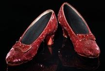 Super Shoes / by Erica G., Avon Representative