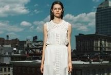 Resort 2014 Collection