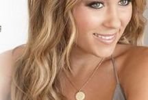 mark & Lauren Conrad / Pics of LC in mark makeup & from mark Magalogs! Shop current mark products at my Avon eStore, http://ericagerlemann.avonrepresentative.com/!