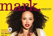 Fall Collection from Avon's mark. Brand! / MOST PRODUCTS ON THIS BOARD ARE NO LONGER AVAILABLE FOR SALE The latest fall fashion & beauty looks from mark! Shop my Avon eStore to order: http://ericagerlemann.avonrepresentative.com/ -> click the shop now tab -> click mark. in the top bar!